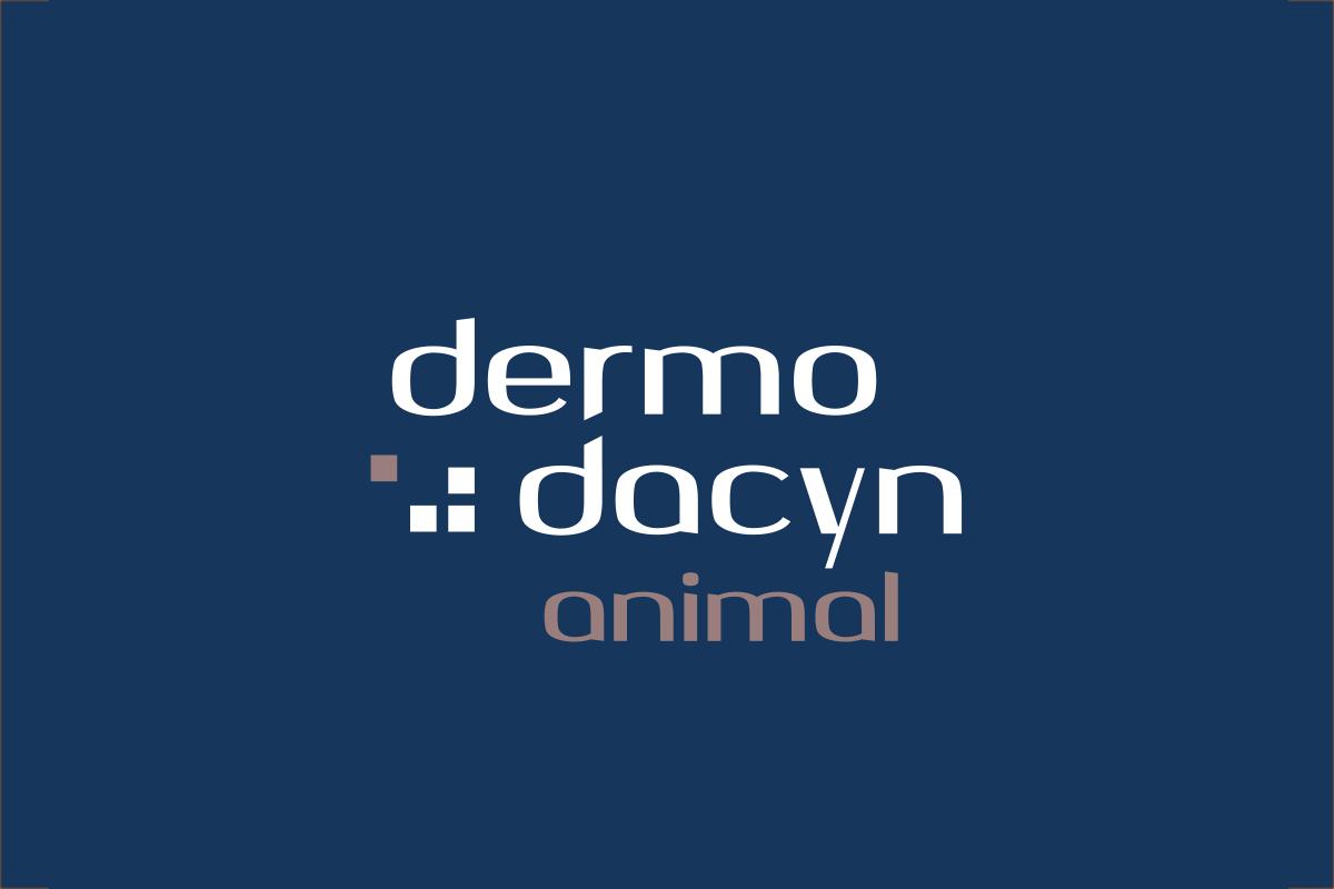 MOS DERMODACYN 05