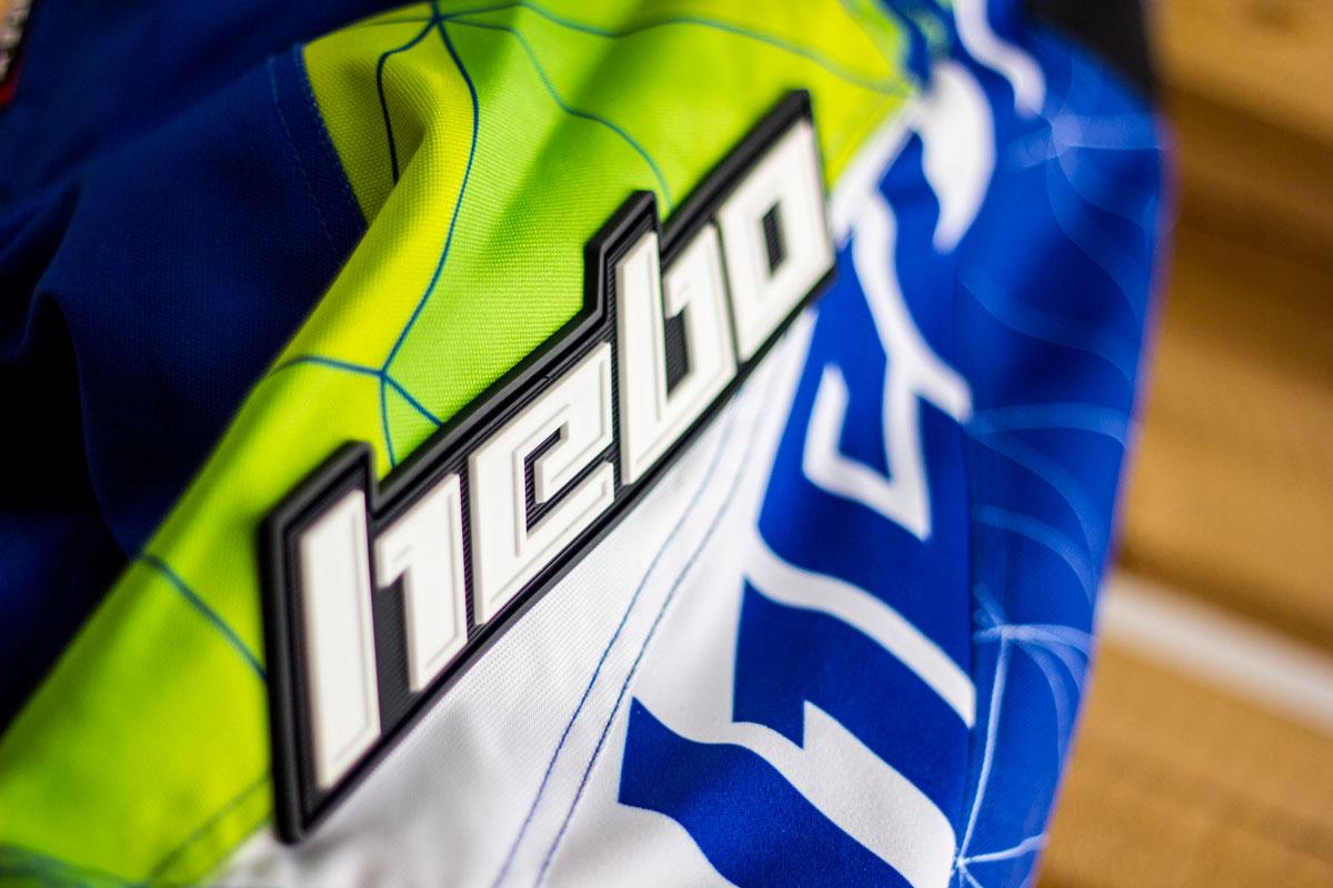 hebo-03