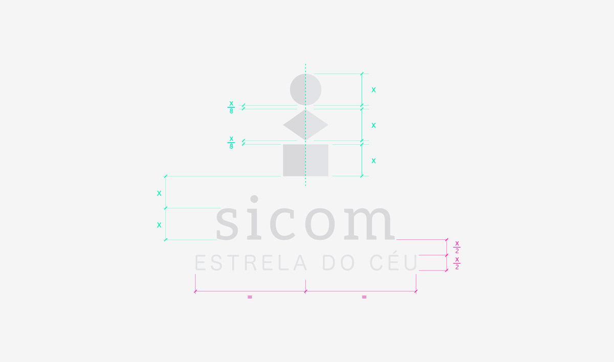 sicom-03