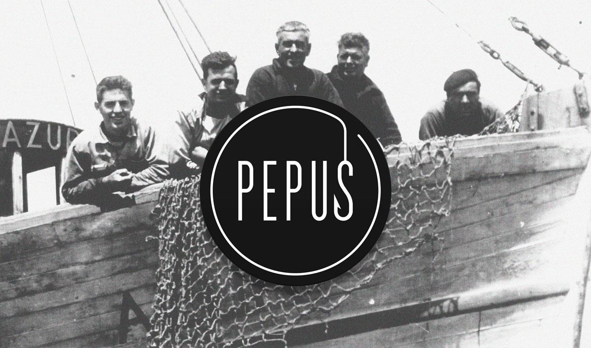 pepus-conservas-01