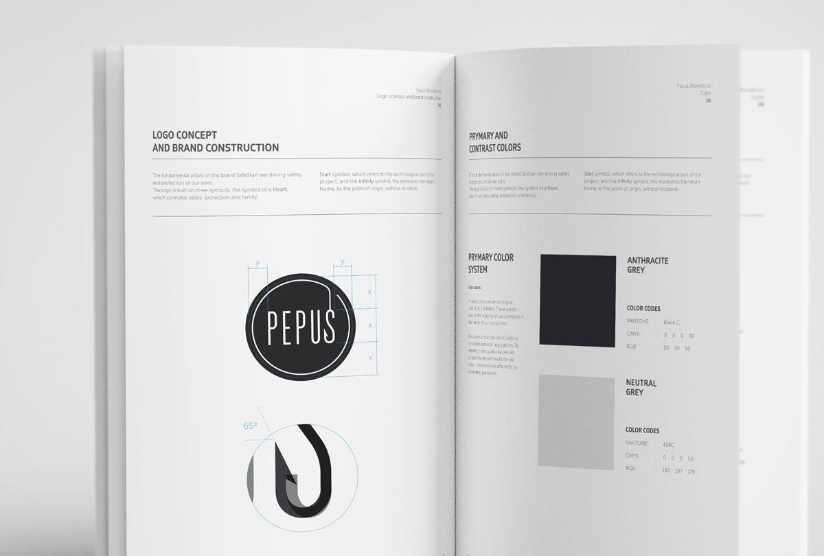 pepus-conservas-02