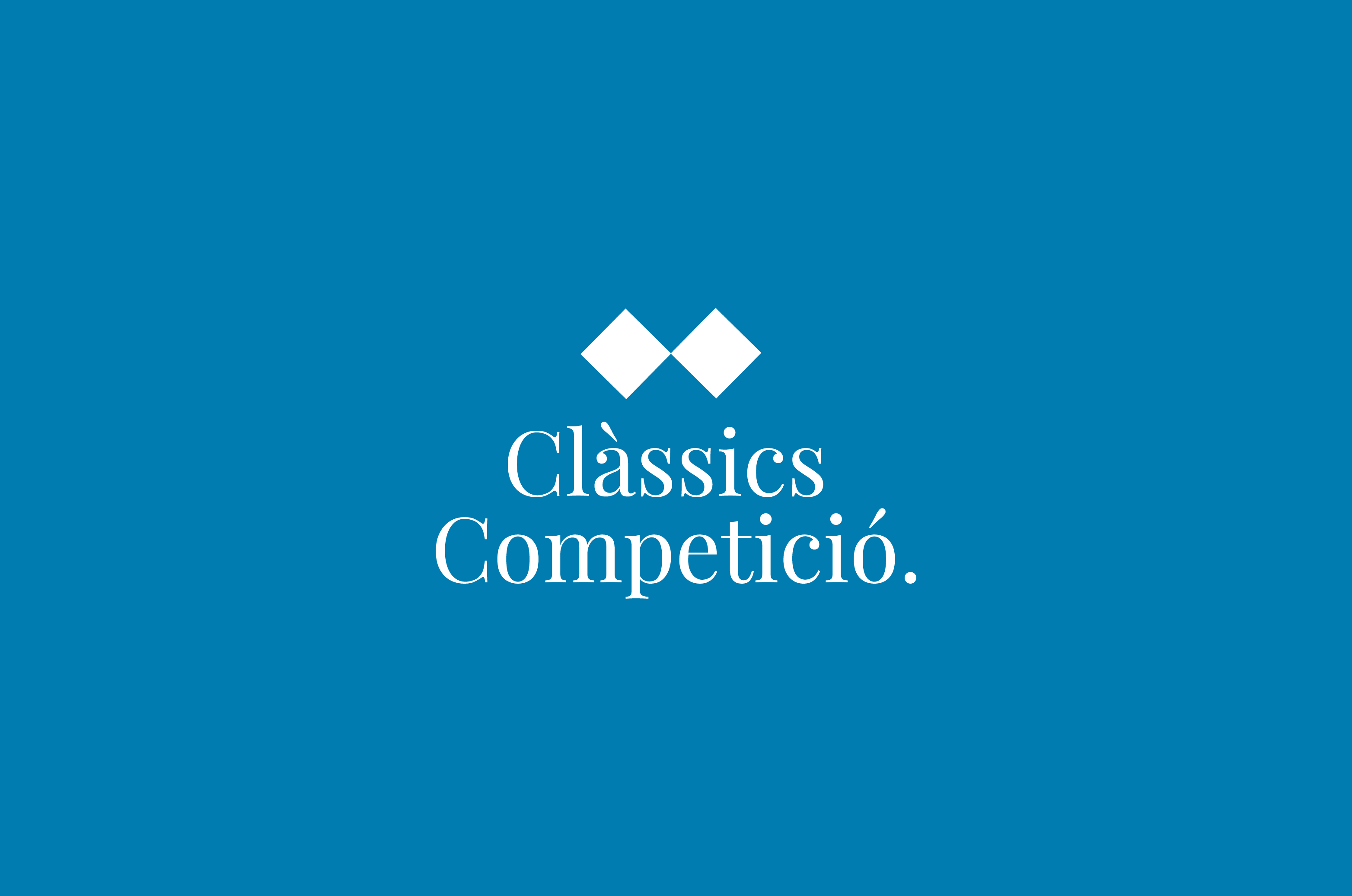 ClassicsCompeticio_Mesa de trabajo 1