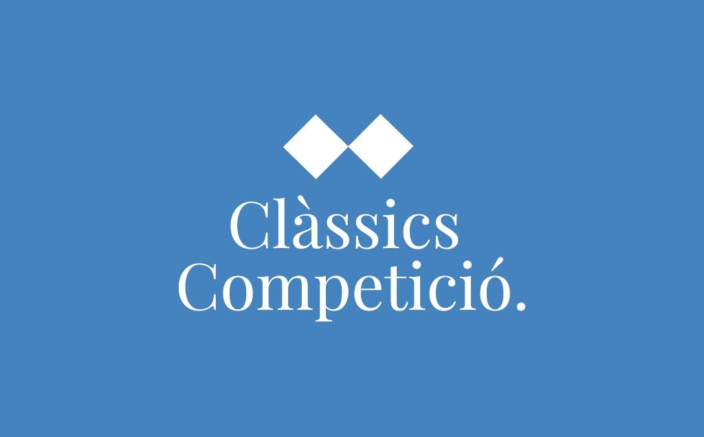 ClassicsCompeticio7